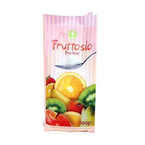 PROBIOS Organic Fructose - 500g