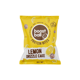 boost-balls-lemon