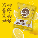boost-balls-lemon-2
