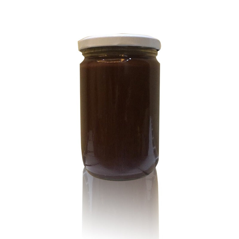 Organic Grape Molasses