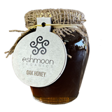 My Honey Gift Box - Eshmoon