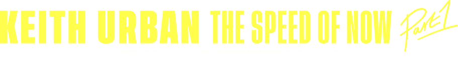 THE SPEED OF NOW Official Store mobile logo