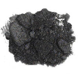 Ebony Magic Eyeshadow