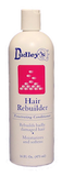 Hair Rebuilder 16 fl. oz.