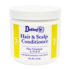 Hair & Scalp Conditioner w/ Vitamins AD&E 14 oz
