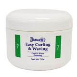 Easy Curling & Waving 7 oz.