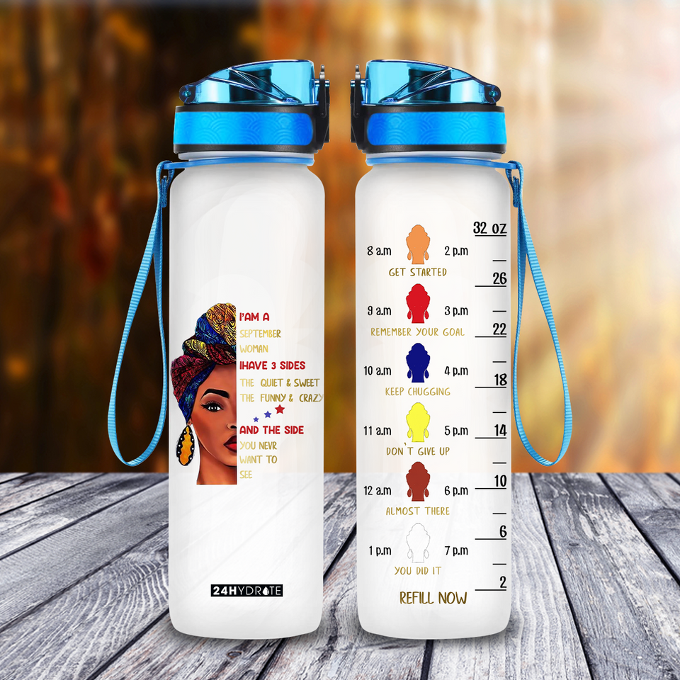 I'm a september woman water tracker bottle - NLHH1206GV4_Dads