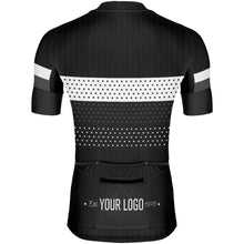 Load image into Gallery viewer, Custom_02 - Men Jersey Pro 3