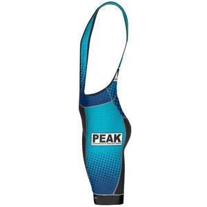 Pike - Cycling BIB