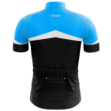 Load image into Gallery viewer, Q_cycle28 - Men Cycling Jersey 3.0