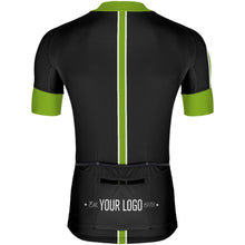 Load image into Gallery viewer, Custom_04 - Men Jersey Pro 3