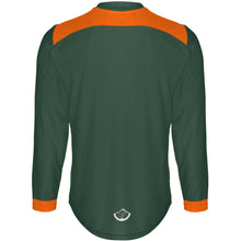 Load image into Gallery viewer, Mammoth 10 - MTB Long Sleeve Jersey