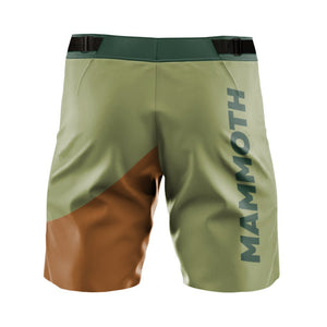 Mammoth 2 - MTB baggy shorts