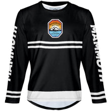 Load image into Gallery viewer, Mammoth 4 - MTB Long Sleeve Jersey