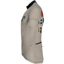 Load image into Gallery viewer, BIKEFIX Venture Beige - Men Jersey Pro 3