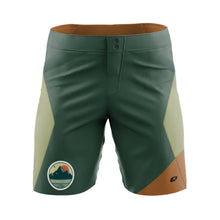 Load image into Gallery viewer, Mammoth 2 - MTB baggy shorts