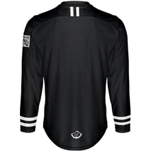Load image into Gallery viewer, Custom_01 - MTB Long Sleeve Jersey