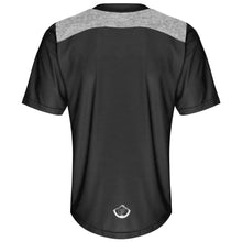 Load image into Gallery viewer, Mammoth 2 - MTB Short Sleeve Jersey