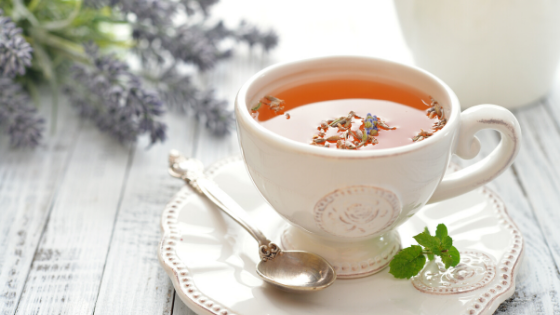 15 Organic Assam Tea Benefits You Never Knew!