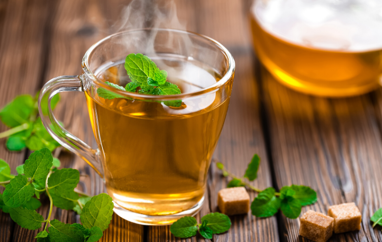 Organic Green Tea VS Conventional Green Tea, Is There Any Difference?