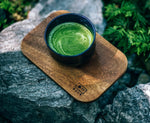 6 Unusual Benefits of Green Tea You'd Wish You Had Known Before