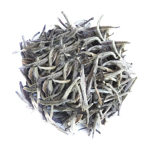 Load image into Gallery viewer, Darjeeling Silver Needle