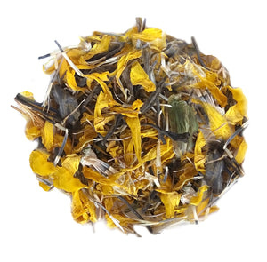 Load image into Gallery viewer, Marigold Green Tea