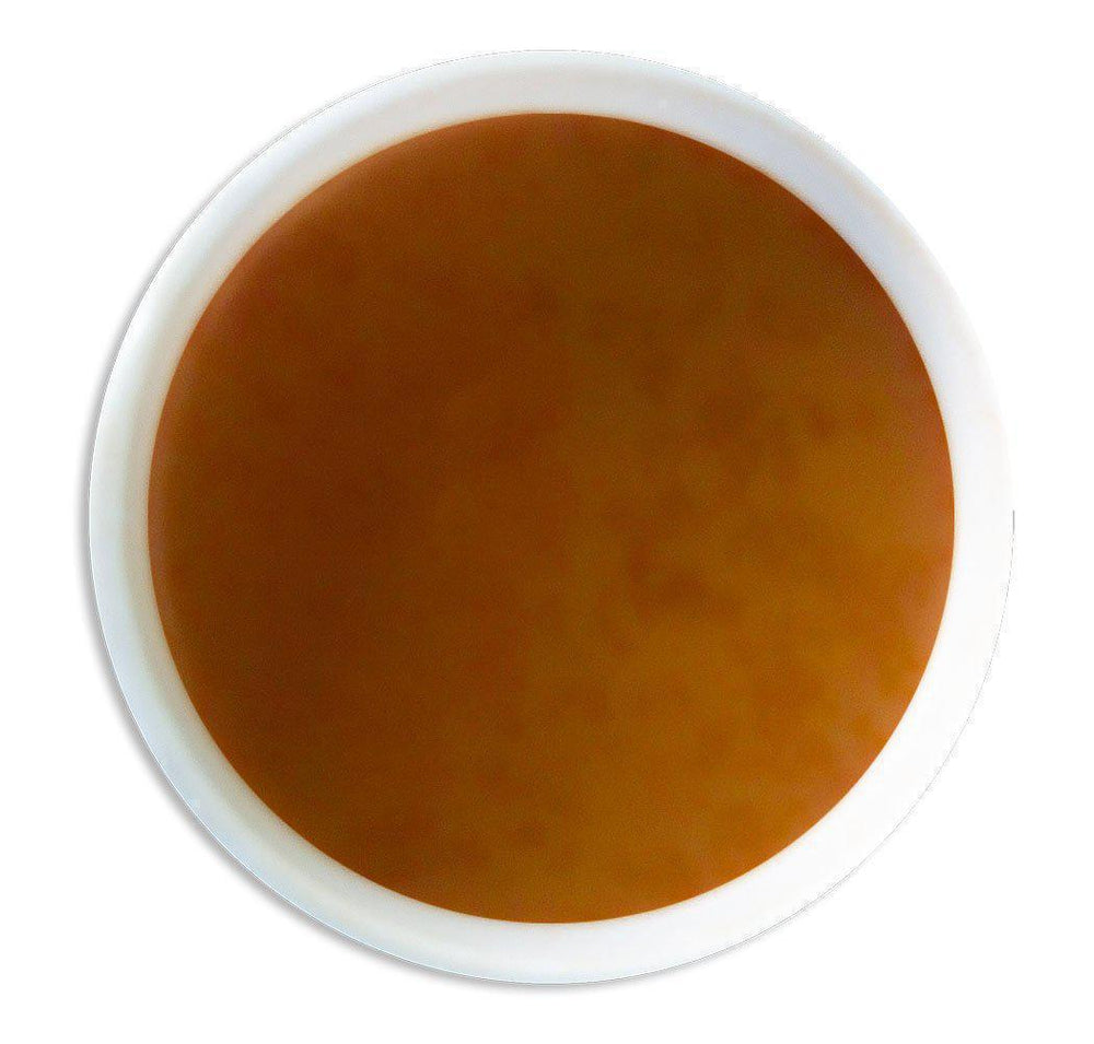Load image into Gallery viewer, Organic Assam Chai Tea - Brew