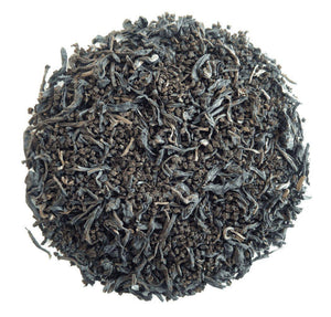 Load image into Gallery viewer, Organic Assam Chai Tea - Dry Leaves