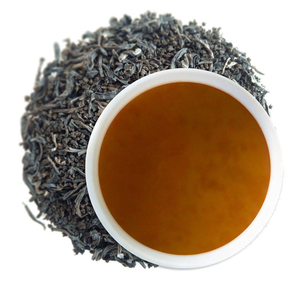 Load image into Gallery viewer, Organic Assam Tea