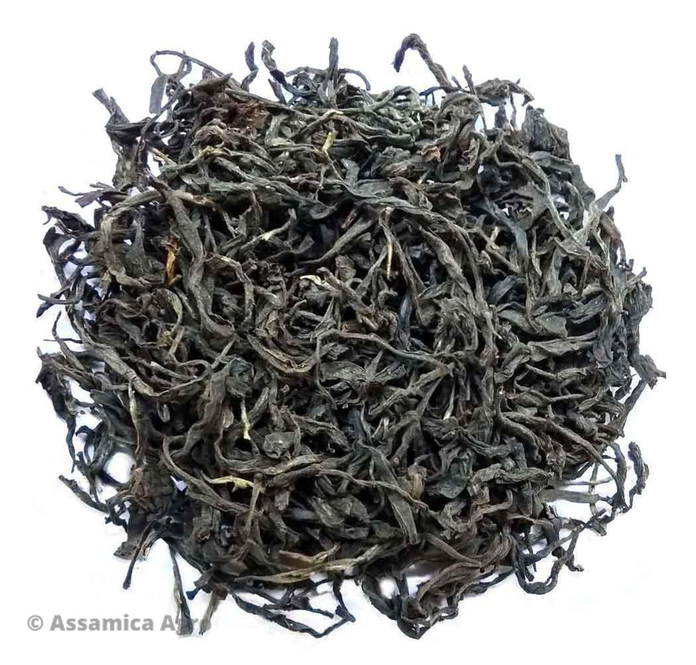 Load image into Gallery viewer, Organic Special Oolong