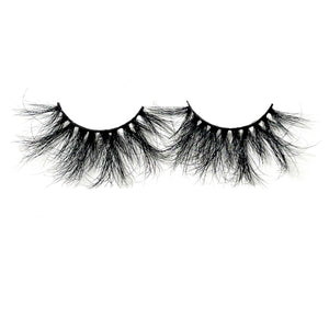 """Honey"" Lash"