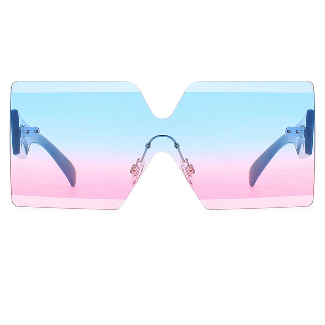 """Moonlight"" Sunglasses"