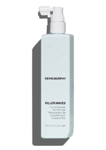 Load image into Gallery viewer, Kevin Murphy KILLER.WAVES 150ml
