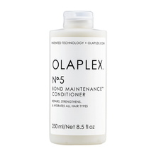 Load image into Gallery viewer, OLAPLEX No. 5 Bond Maintenance Conditioner 250ml