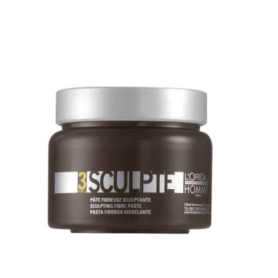 SCULPTE PASTE 5OZ