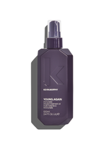 Load image into Gallery viewer, Kevin Murphy YOUNG.AGAIN 100ml