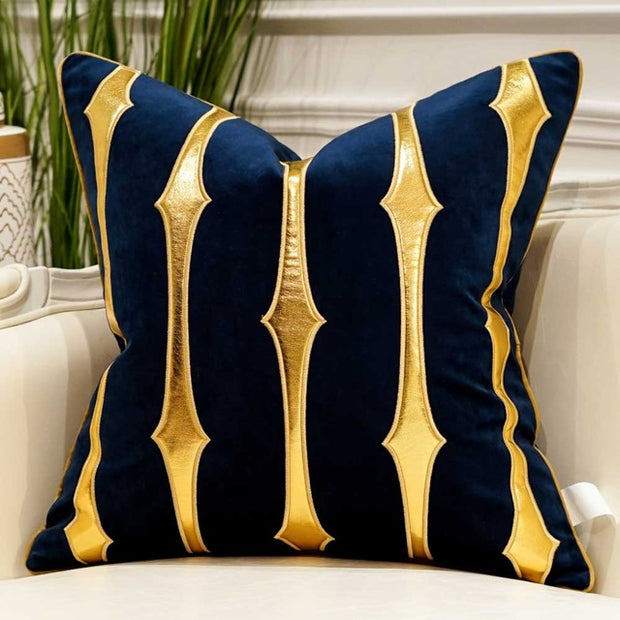 Luxury Velvet Cushion Covers