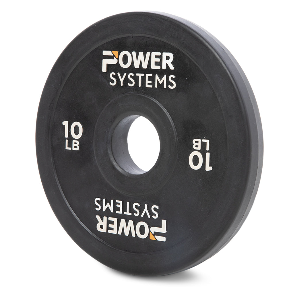 Extra Plates from Power Systems - PLATES SOLD INDIVIDUALLY. SHIPS MARCH 2021.