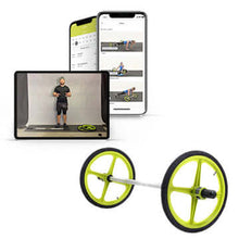 Load image into Gallery viewer, Axle Barbell + Axle Digital Annual - Save 30%