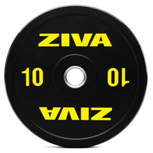 Load image into Gallery viewer, ziva-10-lb-plate
