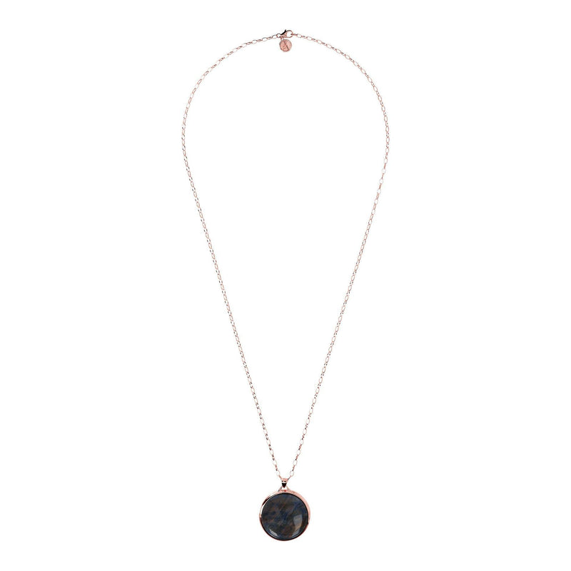 Collana-Lunga-con-Pendente-in-Red-Tiger-Eye_collane_blu_1