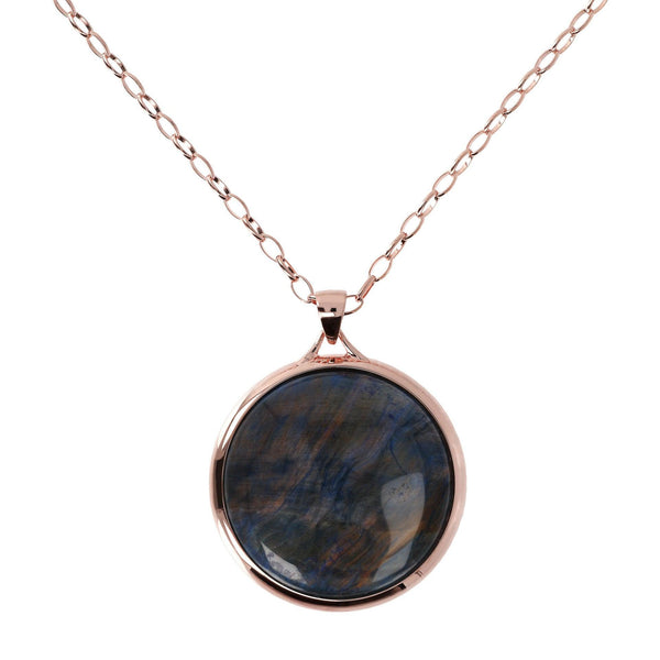 Collana-Lunga-con-Pendente-in-Red-Tiger-Eye_collane_blu_BTG