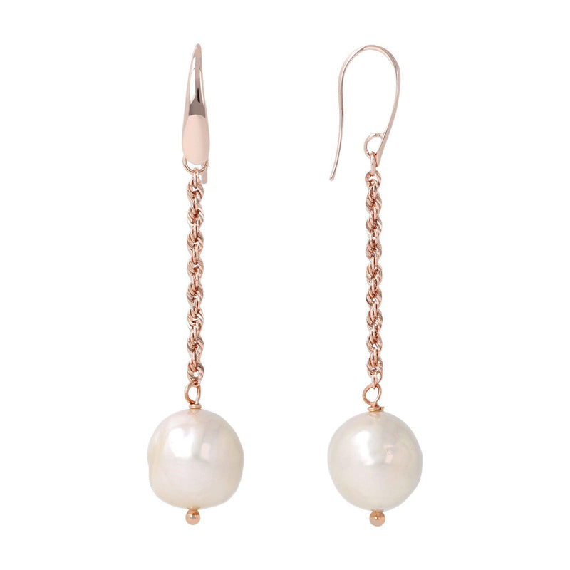 Orecchini-con-Perle-Barocche_earrings_white_1