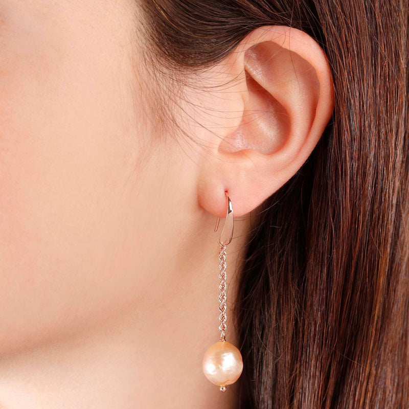 Orecchini-con-Perle-Barocche_earrings_white_5