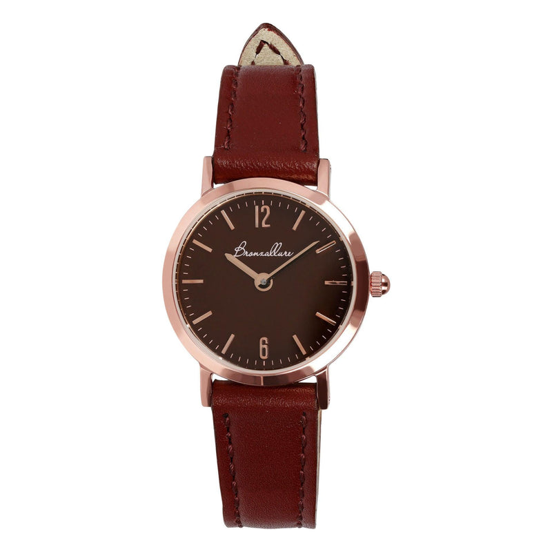 Orologio-Donna-Alba-Small-Pietre----Tortora-Leather_orologi__RBX