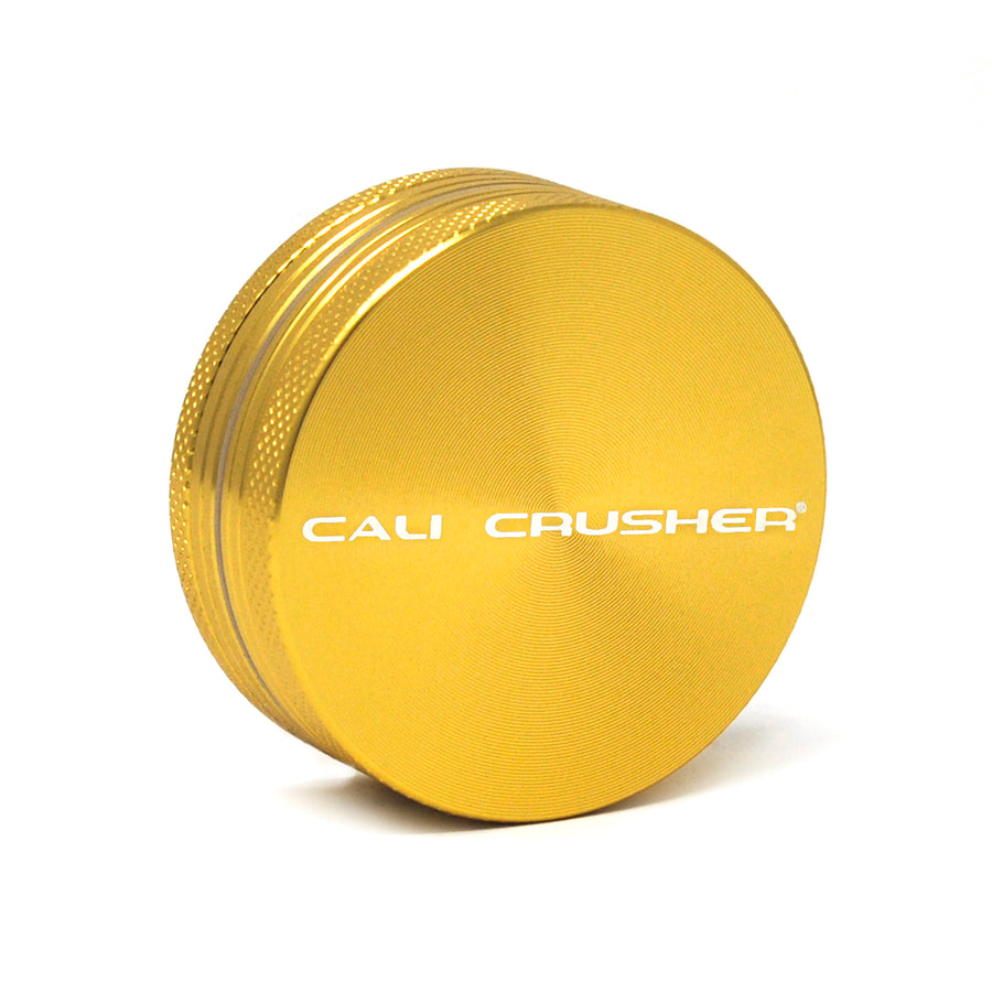 "Cali O.G. 2"" Two Piece Grinder"
