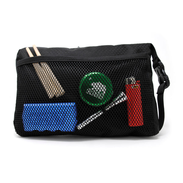 "Cali Combo Pouch® 10""x7"""