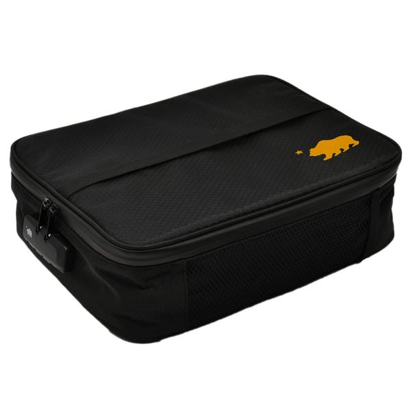 Cali Soft Case® Extra Large
