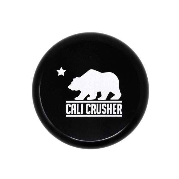Cali Storage Puck